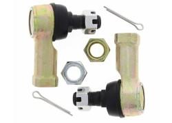 Kit 2 Rotulas de direccion Yamaha YFM250 Bear tracker 99-04, YFM250 Big Bear 07-09, YFM250 Bruin 05-06, YFM350 Grizzly IRS 07-11, YFM350 Bruin 2WD 04-06, YFM350 Bruin 4WD 04-06