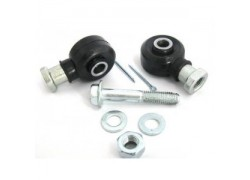 Kit 2 Rotulas de direccion ALL BALLS (51-1021) Polaris