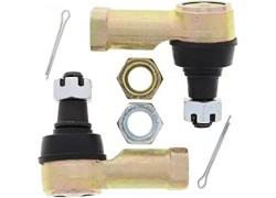 Kit 2 Rotulas de dirección Suzuki LT-A450 King Quad 07-10, LT-A500 X 11-17, LT-A700 King Quad 05-07, LT-A750 King Quad 08-17, LT-A750 XP King Quad Power Steering 16-17