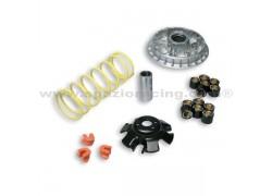 Variador Multivar 2000 Kymco MXU250 05-06, KXR250 04-07, Maxxer 300 05-12