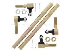 Kit rotulas y varillas de dirección reforzadas Yamaha YFS200 Blaster 88-06