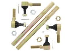 Kit rotulas y varillas de dirección reforzadas Suzuki LT-230E 87-93, LT-230S 85-90, LT-F230 86-87