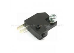 Interruptor freno trasero Kymco Maxxer 50 03-07, MXU50 03-17, MXU250 05-17, Maxxer 250 08-17, Maxxer 300 06-17, MXU300 05-07, MXU500 05-09, MXU500 4x4 IRS 11-17, MXU500 EXI 13-14, MXU700 EXI 13-14