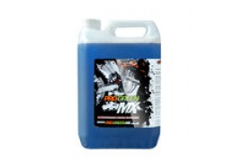 Limpiador de motores PRO-GREEN (25 Litros)