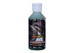 Eliminador de óxido PRO-GREEN