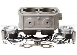 Kit cilindros medida standard alta compresión 12.0:1 Polaris Ranger 800 11-16, RZR800 11-14, 800 Sportsman 11-15