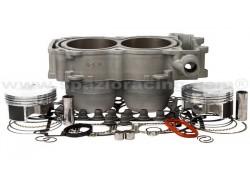 Kit cilindros medida standard compresión 10.5:1 Polaris RZR1000 XP 14-16, RZR900 XP (4) 15-16