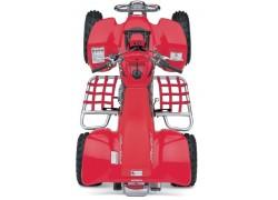 Parrillas DG Honda TRX400 EX