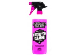 Limpiador Motorcycle cleaner MUC-OFF (1 Litro)