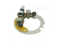 Escobillas motor de arranque Honda TRX450 ER 06-09