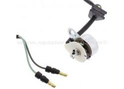 Sensor punto muerto Honda TRX250 TM Recon 05-15
