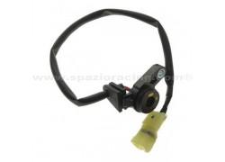 Sensor punto muerto Honda TRX90 X 11-19