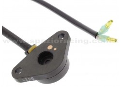 Sensor punto muerto Kawasaki KLF220 Bayou 00-02, KLF250 Bayou 03-10