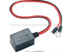 Monitor de batería JMP
