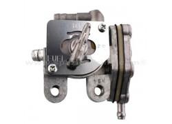 Grifo deposito gasolina Kawasaki KFX700 06-11