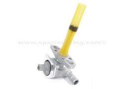 Grifo deposito gasolina Honda TRX450 ER 06-09, TRX450 R 04-09