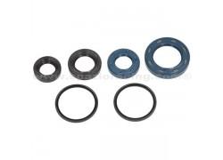 Kit retenes de Motor Kymco KXR50 2004, Maxxer 50 02-07, MXU50 06-07