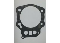 Junta base de cilindro Honda TRX400 FW Foreman 95-03, TRX450 FE/FM Foreman 98-04, TRX450 S/ES 98-01, TRX450 FE Foreman 02-04
