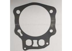 Junta base de cilindro Honda TRX500 FE Foreman ES 05-11, TRX500 FM Foreman 05-11