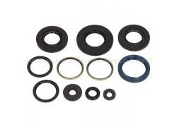Kit retenes de Motor Yamaha YFM700 Grizzly 16-17, YFM700 Kodiak 16-17, YXE700 Wolverine 16-17