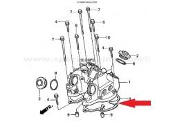 Junta tapa de Balancines Honda TRX400 EX 99-13