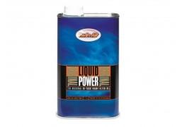 """Aceite """"Liquid Power"""" líquido para filtros de aire TWIN AIR"""