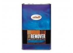 "Limpiador desengrasante ""Dirt Remover"" para filtros de aire TWIN AIR"