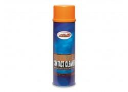Limpiador desengrasante Contact Cleaner TWIN AIR