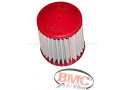 Filtro de aire BMC Artic Cat DVX400 04-08, Kawasaki KFX400 03-06, Suzuki LT-Z400 03-09