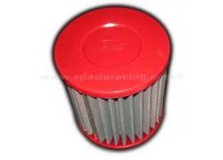 Filtro de aire BMC Honda TRX300 EX 93-08, TRX300 X 2009