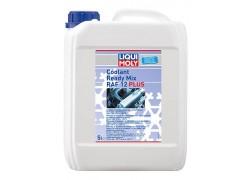 Líquido refrigerante LIQUI MOLY (4 Litros)