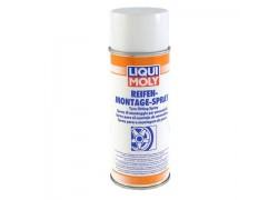 Spray de montaje para neumáticos LIQUI MOLY