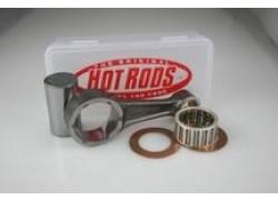 8632 Biela completa HOT RODS Honda TRX450 04-05.