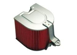 Filtro de aire Quads y Buggys de China Motor y MTR