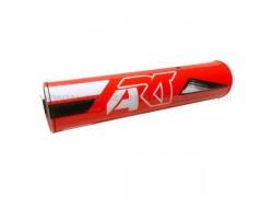 Protector manillar Rojo ART