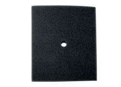 Espuma filtro de aire Kymco Maxxer 125 02-04, MXU125 05-06, Maxxer 150 02-04, MXU150 05-06