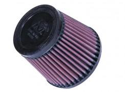 Filtro de aire K&N Artic Cat 375 2002, 400 98-06, 454 96-98, 500 98-02