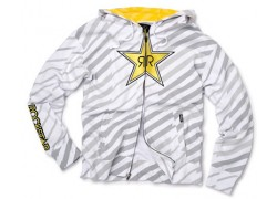 "Sudadera ""Plazmo RockStar"" ONE INDUSTRIES."