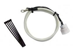 Sensor de Temperatura para ordenador QOBIX QX500S