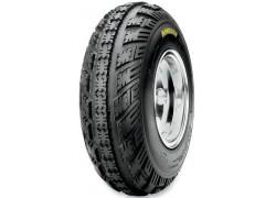 Neumático AMBUSH.