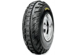 Neumático delantero AMBUSH CHENG SHIN TIRE