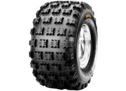 Neumático 20x10-9 AMBUSH