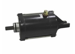Motor de Arranque Honda TRX650 Rubicon 03-05, TRX650 Rincon 06-09, TRX680 Rincon 06-13