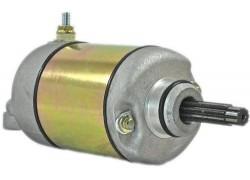 Motor de Arranque Honda TRX400 EX 05-08