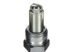 Bujia CR8EB NGK Suzuki LT-R450 06-11