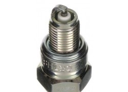 Bujia CR8HSA NGK Aeon 125 Cobra Sport  02-10, 180 Cobra Sport 02-10, 180 Cobra Utility 02-10,  Derbi DXR250 (ap. 11/04) 04 -10