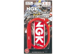 Pipa de Bujía con cable Racing CR1 NGK