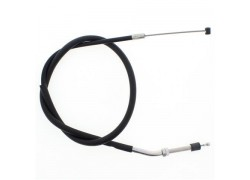 Cable de embrague Honda TRX400 EX 99-04