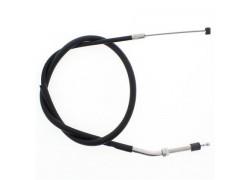 Cable de embrague Honda TRX400 EX 99-04