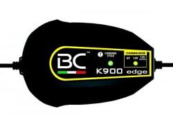 Cargador de batería K900 Edge 6V/12V/12V CAN-BUS BC
